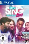 Lets-Sing-2018