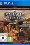 Railway-Empire-1