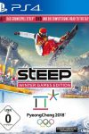 Steep-Winter-Games-Edition